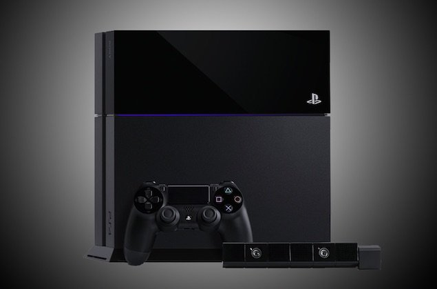 How to Upgrade the PS4 Hard Drive | You got a new Hard Disk Drive and want to upgrade your old PS4 500Gb HDD?